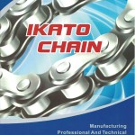 Ikato - Roller Chain Catalog-page-001